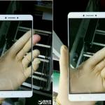 Xiaomi phiên bản 6.4 inch sắp lộ diện