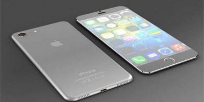 Hãy cứ hy vọng, iPhone 7 có thể sẽ có màn hình OLED
