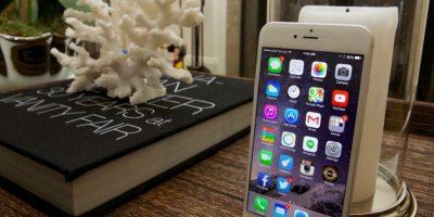 iPhone 6 Plus- Đẳng cấp điện thoại thông minh của APPLE