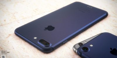 Hướng dẫn cách để phân biệt được cốc sạc iPhone Zin và lô
