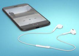 So sánh màn hình của iPhone 7 Plus và Galaxy Note 7
