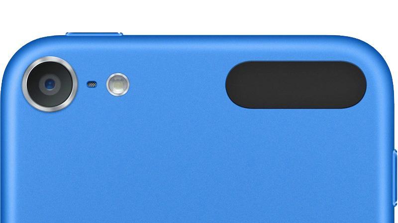 Màu sắc có vẻ đậm hơn đôi chút so với màu của Galaxy Note 7.