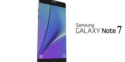 Đây là những gì bạn nên mong đợi từ Samsung Galaxy Note 7