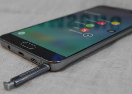 Những điều gì đang chờ đợi người dùng từ chiếc Samsung Galaxy Note 7