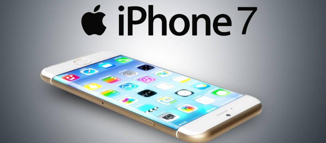 iPhone 7 được xác nhận có camera chống rung quang học