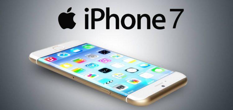 Cách làm đèn flash nháy sáng khi có cuộc gọi hoặc tin nhắn trên iPhone 4S, 5, 5S, 6, 6 Plus, 6S, 6S Plus
