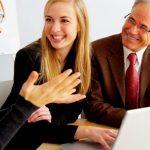 Nguyên tắc giao tiếp thuyết phục