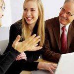 Kỹ thuật điều chỉnh giọng nói trong giao tiếp và thuyết trình
