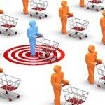 Quy tắc 80/20: chốt sales hiệu quả