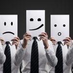 kỹ năng làm chủ cảm xúc