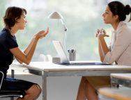 Kỹ thuật khám phá nhu cầu khách hàng