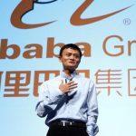 """Jack Ma : 'Lãnh đạo phải biết yêu thương và truyền lửa"""""""