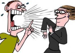 6 bước cần làm khi có khiếu nại khách hàng