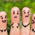6 quyển sách giúp quản lí cảm xúc của bạn