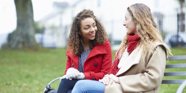 Các bước giao tiếp hiệu quả và thành công