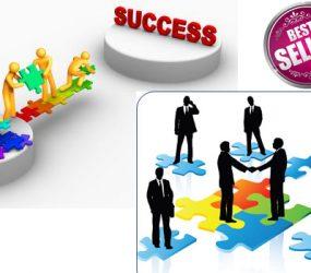 Khóa Học Bán Hàng, Chốt Sales Thông Minh Hiệu Quả
