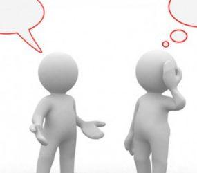 Cách Giao Tiếp Tự Tin Và Chuyên Nghiệp Nhất