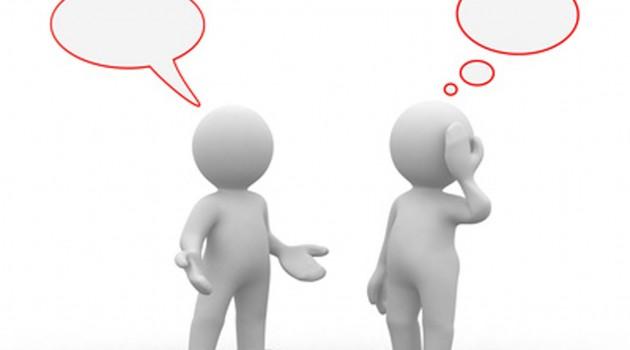 Các kỹ năng giao tiếp ứng xử tốt