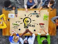 Kỹ năng cơ bản trong làm việc nhóm