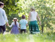 Phương pháp để trẻ nghe lời hơn
