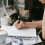 Những điều làm gián đoạn việc học của bạn