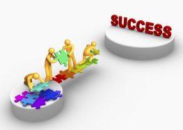 Muốn thành công hãy rèn luyện kỹ năng giao tiếp
