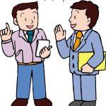 Nguyên tắc giao tiếp để người khác tôn trọng