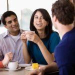 6 sai lầm thường gặp trong giao tiếp