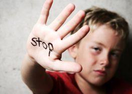 Cha mẹ cần biết tác hại của việc đánh con