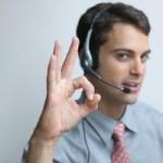 Bán hàng qua điện thoại hiệu quả