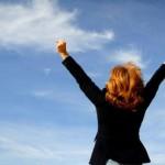 Học cách tự tin: Tôi làm được!