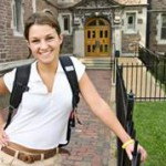 Du học sinh nữ: chia sẻ kinh nghiệm ở Mỹ