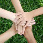 Bí quyết để trở thành bạn tốt của nhau