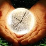9 cách quản lý thời gian
