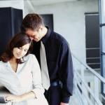 Khi chồng ngoại tình – Cách ứng xử