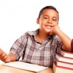Chiến lược để phát triển kỹ năng nói