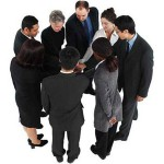 Nâng cao năng lực của nhân viên