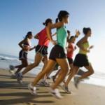 15 phút thể dục mỗi ngày cải thiện sức khỏe