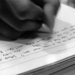 Lời khuyên để ghi bài hiệu quả hơn
