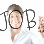 Những điều người đang tìm việc nên làm
