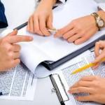 Kinh doanh đa cấp: Mô hình chuẩn tạo bạc tỷ