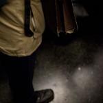 Học nghề quản trị từ… thầy bói chuyên nghiệp