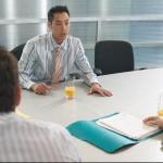 Kỹ năng làm việc nhóm – Phát huy sức mạnh tổng hợp