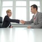 4 điều mất điểm trước nhà tuyển dụng