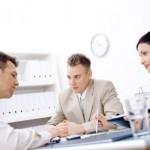 Những chỉ dẫn để lựa chọn một cơ hội kinh doanh tốt (P.1)