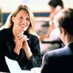 Hợp tác kinh doanh (P.2)