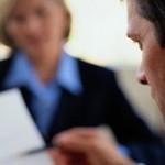 Như thế nào là một doanh nghiệp có thể nhượng quyền?