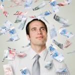 Thương lượng mức lương: 6 sai lầm cần tránh