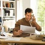 Sáu bí quyết giúp bạn chăm sóc khách hàng tốt nhất