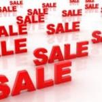 Bí quyết thành công trong khâu bán lẻ